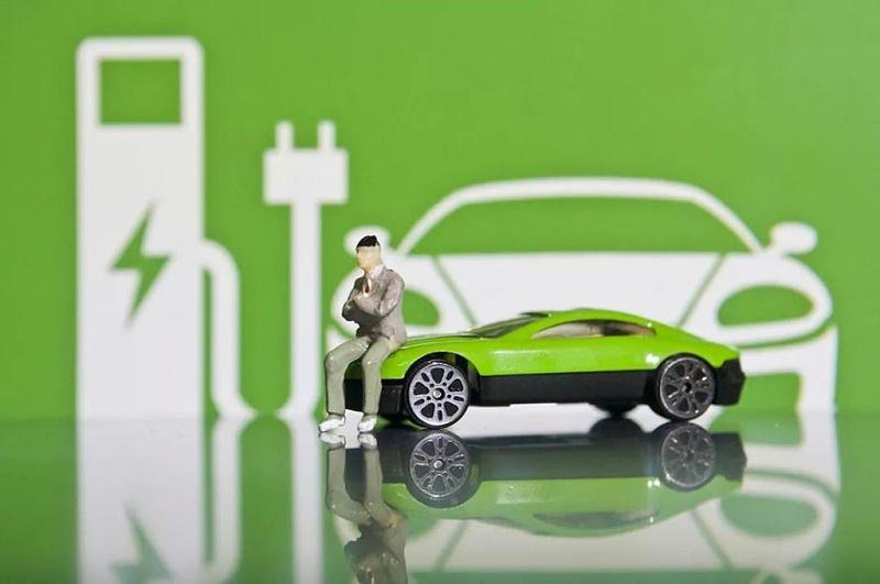 改性塑料在新能源汽车充电桩线缆组件上的应用
