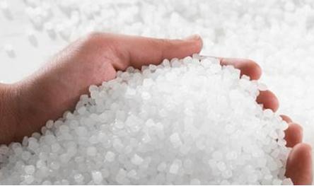 无规共聚聚丙烯pp塑料优点、用途及辨别介绍篇