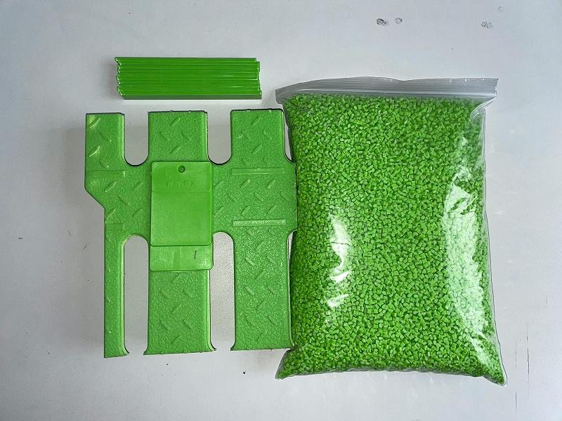 塑料漏粪板材料--中新华美改性塑料