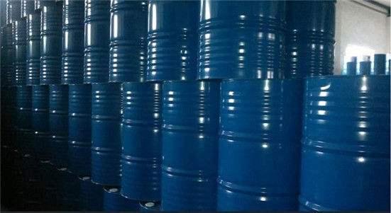 改性塑料中常用的抗静电剂和抗静电剂选用原则介绍