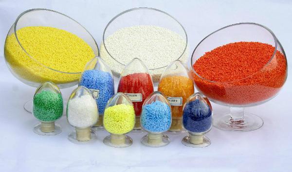 热塑性塑料和热固性塑料之间的区别及其代表材料