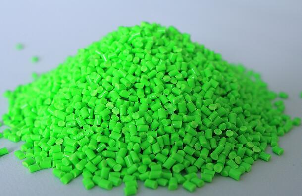 玩具专用塑料材料--中新华美改性塑料