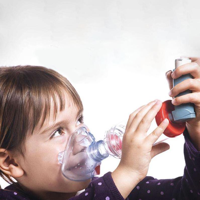 雾化吸入器专用料--青岛中新华美改性塑料