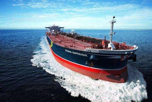 工程塑料在船舶中的应用