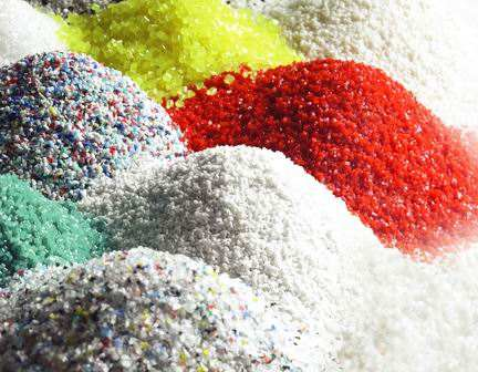 一文了解改性塑料的用途,可定制生产