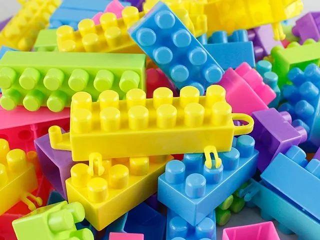 玩具用改性PP材料
