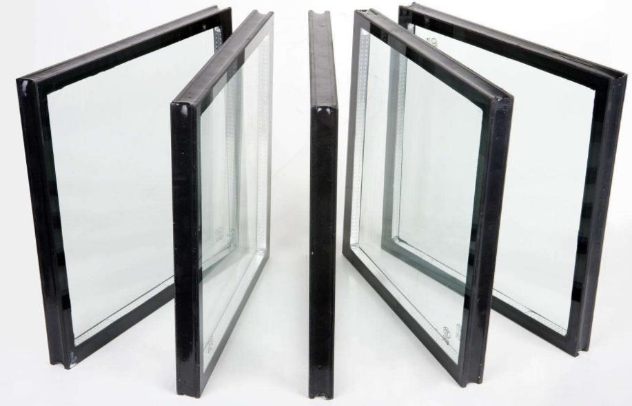 改性PP在中空玻璃暖边条材料上的解决方案