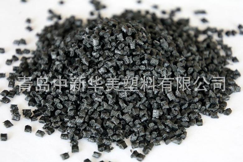 隔热条pa66生产厂家排名--中新华美改性塑料