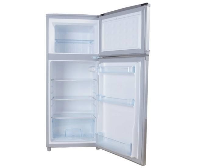 改性塑料在冰箱中的应用