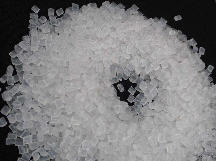 聚丙烯PP材料的主要特性及应用