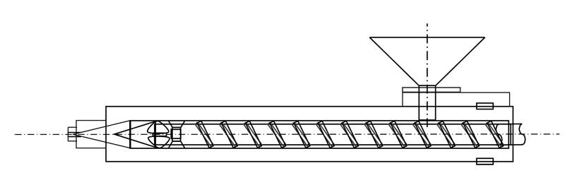 CM-205_加工建议条件