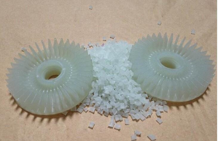 改性尼龙材料的改性品种主要有哪些?