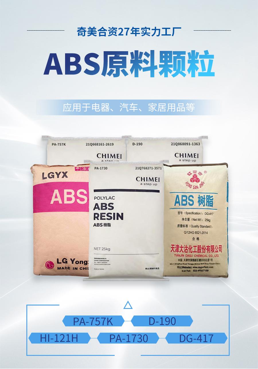 ABS原料-改_01