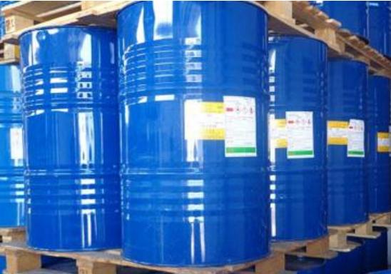 改性塑料加入固化剂的目的和固化剂的作用机理介绍