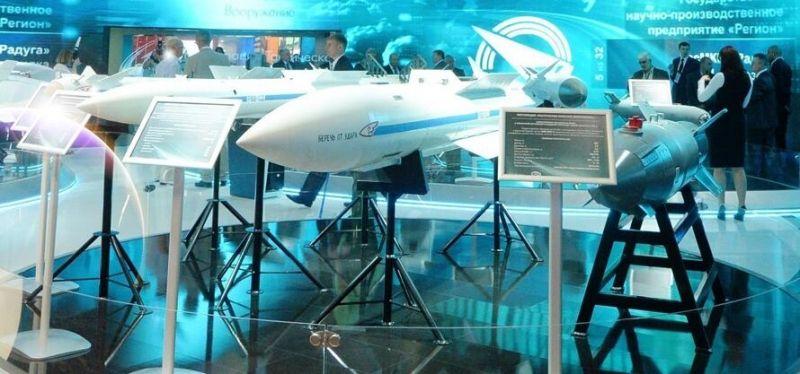 PC塑料在航空、航天领域的应用