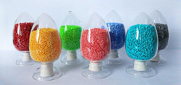 详解免喷涂塑料在家电、汽车两大领域的应用