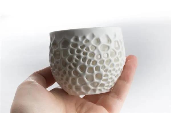 PC树脂在3D打印中的应用