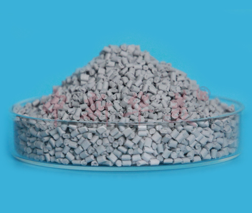 玻纤增强尼龙--中新华美改性塑料