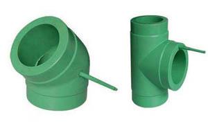 PC/ABS合金在塑料制品成型加工过程中产生溢料怎么办?