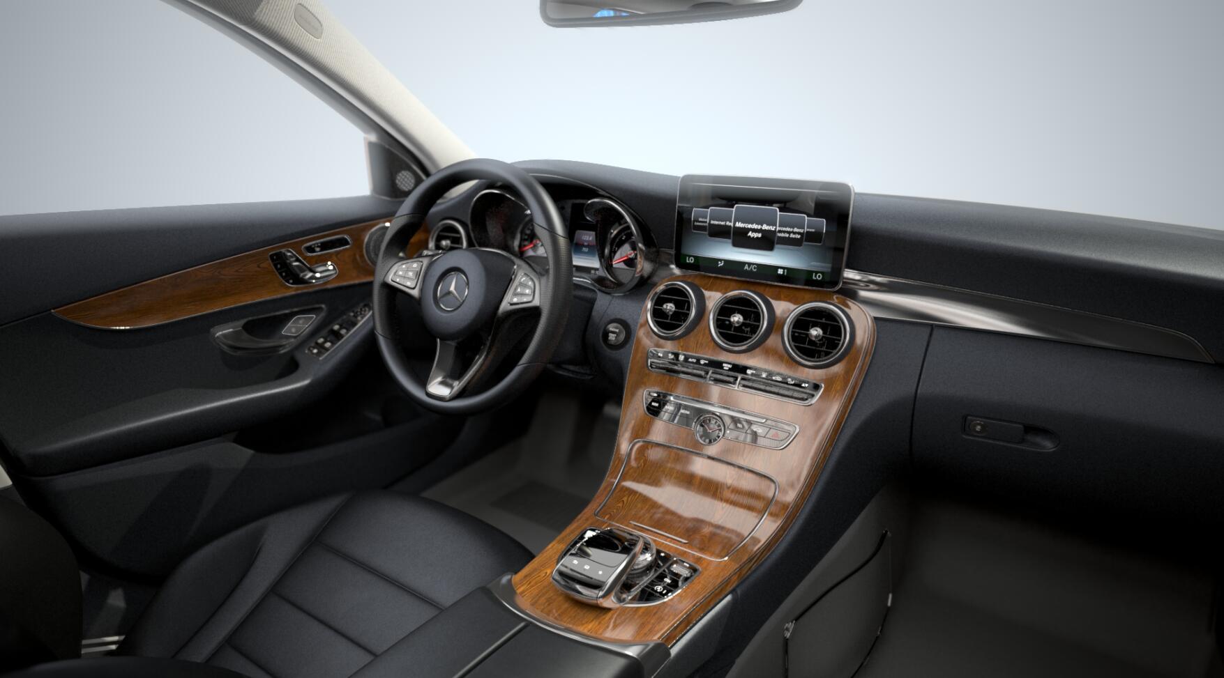 你知道改性塑料材料在汽车部件中都有哪些应用吗?