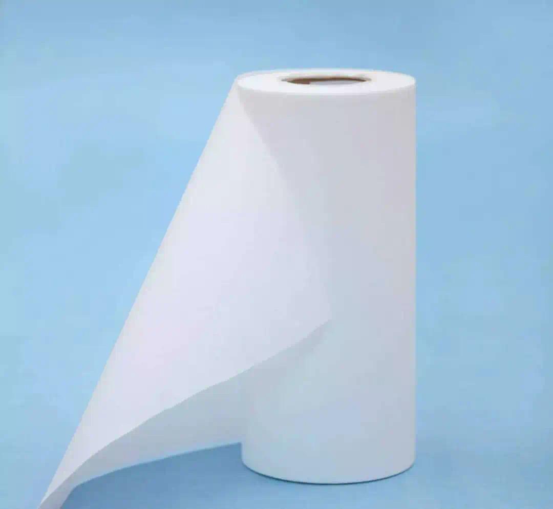 无纺布和熔喷布如何区别--中新华美改性塑料