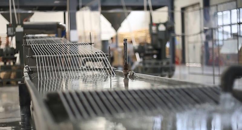 国内最常用的改性塑料厂家排名—中新华美改性塑料