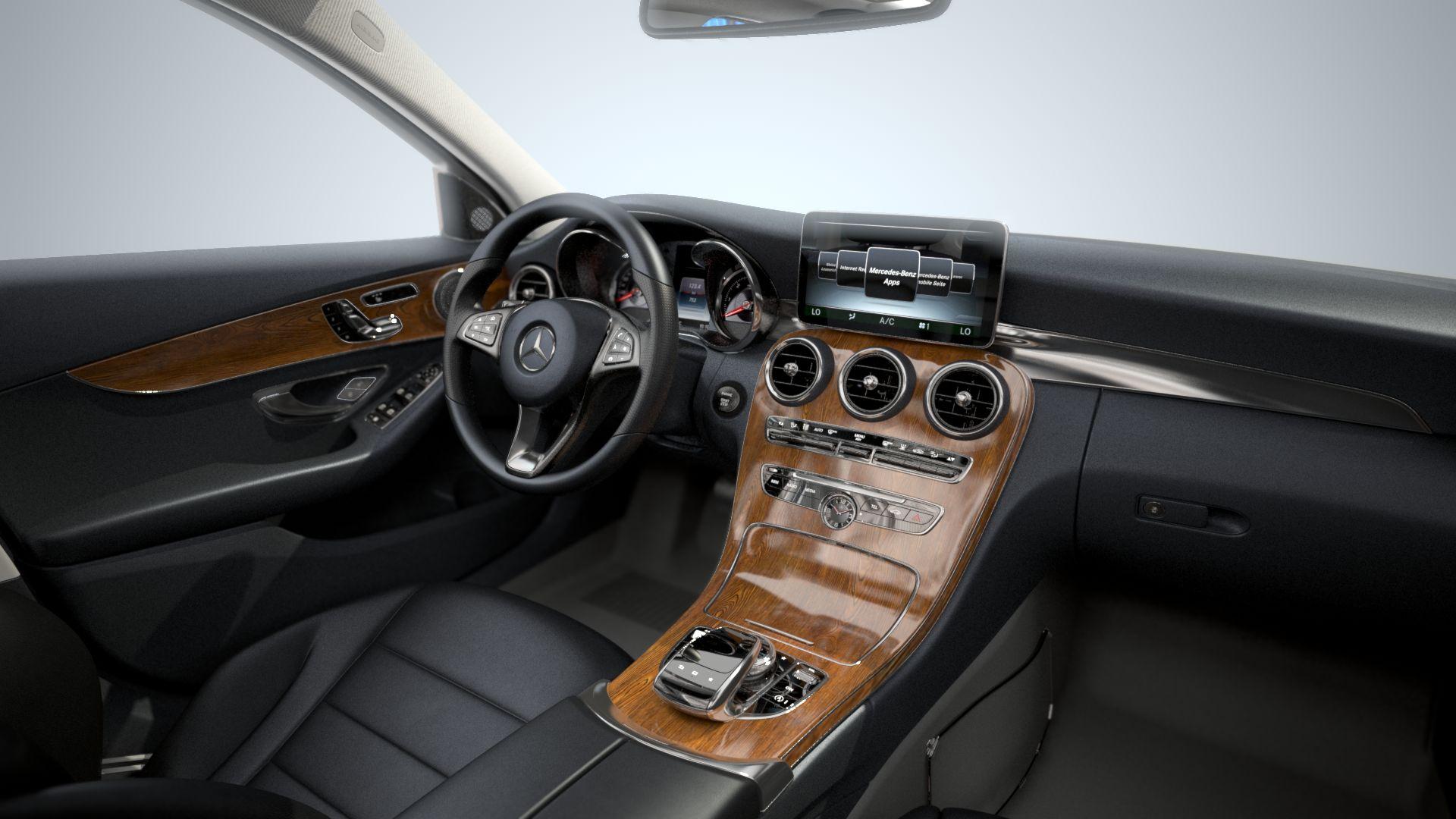 改性聚丙烯PP材料在汽车内饰中应用的主要特点