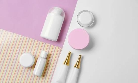 化妆品瓶材料--中新华美改性塑料