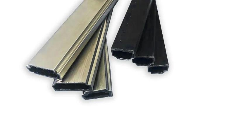 中空玻璃暖边条什么材质好--中新华美改性塑料