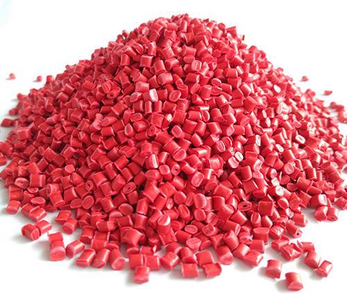 详解原料方面导致改性塑料制品产生波流痕缺陷的原因分析及解决对策--中新华美