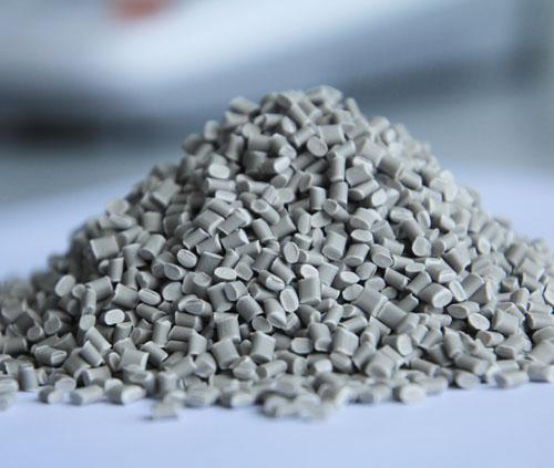 pp塑料加碳酸钙--中新华美改性塑料