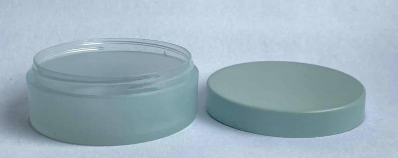 化妆品瓶--中新华美改性塑料