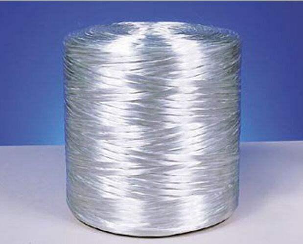 玻纤增强材料的优缺点有哪些?