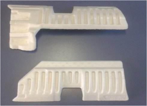 工程塑料发泡成型工艺都有哪些?