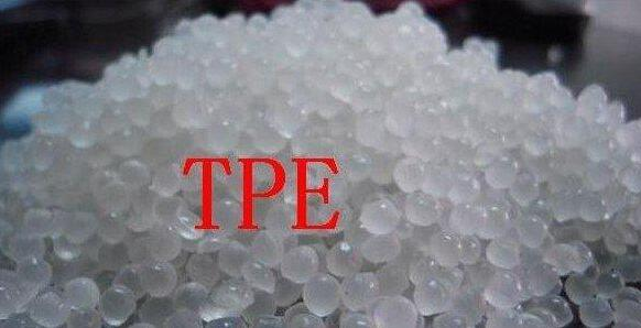 TPE材料注塑成型需要注意哪些问题?