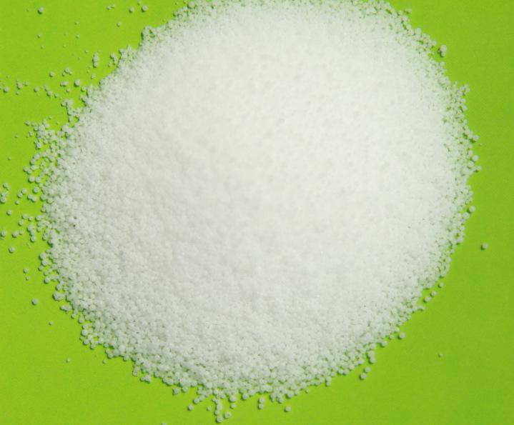 改性塑料加入光稳定剂的选用原则
