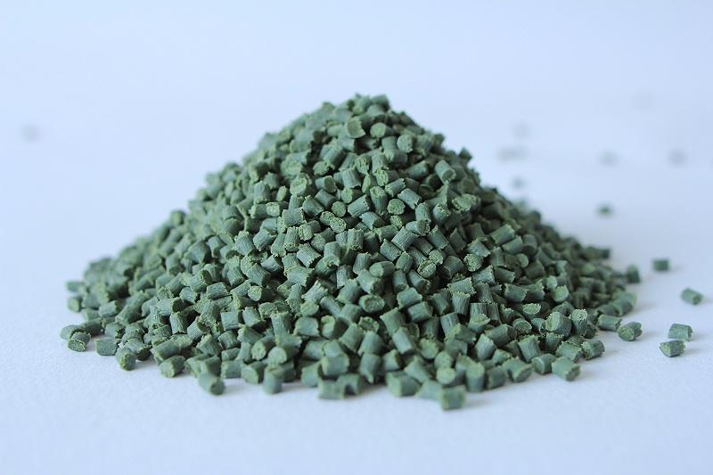 浅析阻燃尼龙材料未来的发展趋势--中新华美改性塑料