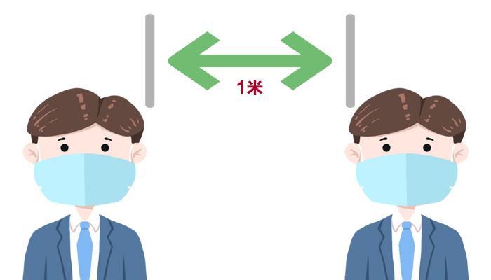 助力南京疫情防控!青岛中新华美研发生产口罩熔喷布专用料