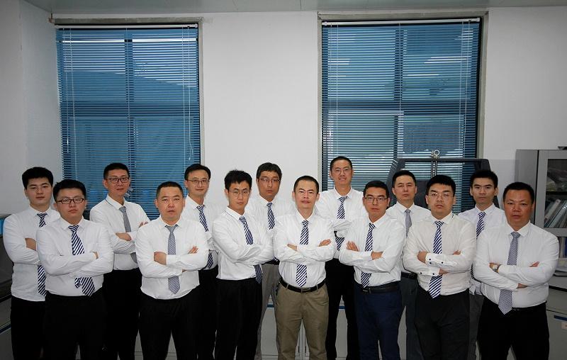 江苏改性塑料生产厂家,可提供免费技术支持!