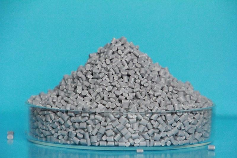 阻燃ABS铅酸蓄电池外壳专用材料--中新华美改性塑料