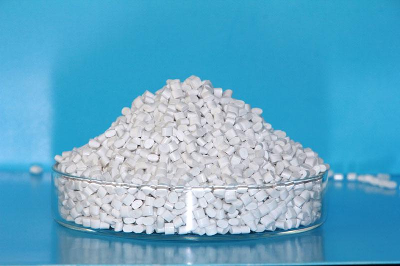 抗菌塑料--中新华美改性塑料