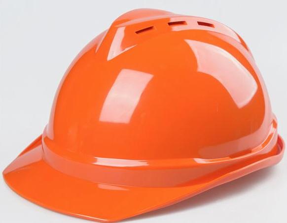 安全帽--中新华美改性塑料