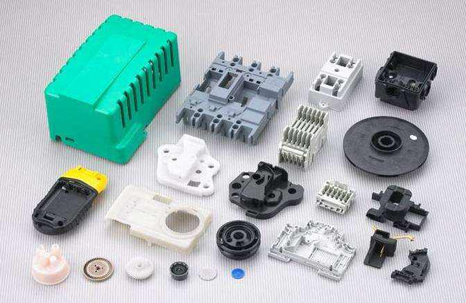 玻纤增强阻燃尼龙材料注塑件尺寸有差异怎么办?