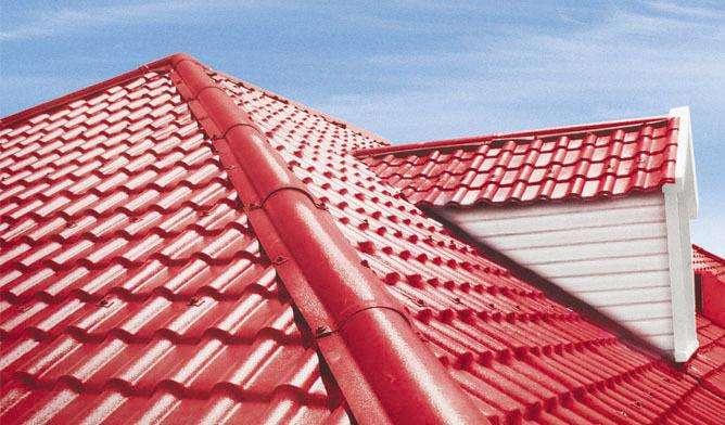 耐候ASA材料的特点及其主要应用