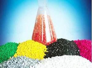 聚丙烯PP材料主要改性方式及其特点应用