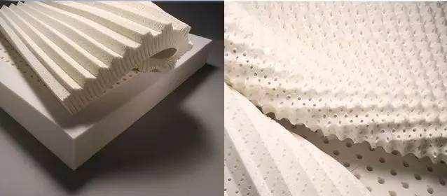 一文读懂工程塑料发泡生产工艺