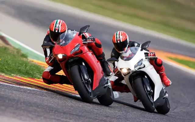 摩托车外壳用耐候PP材料,哪家好值得合作?