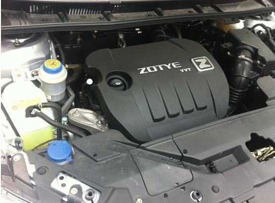 耐高温尼龙材料在汽车发动机周边的应用