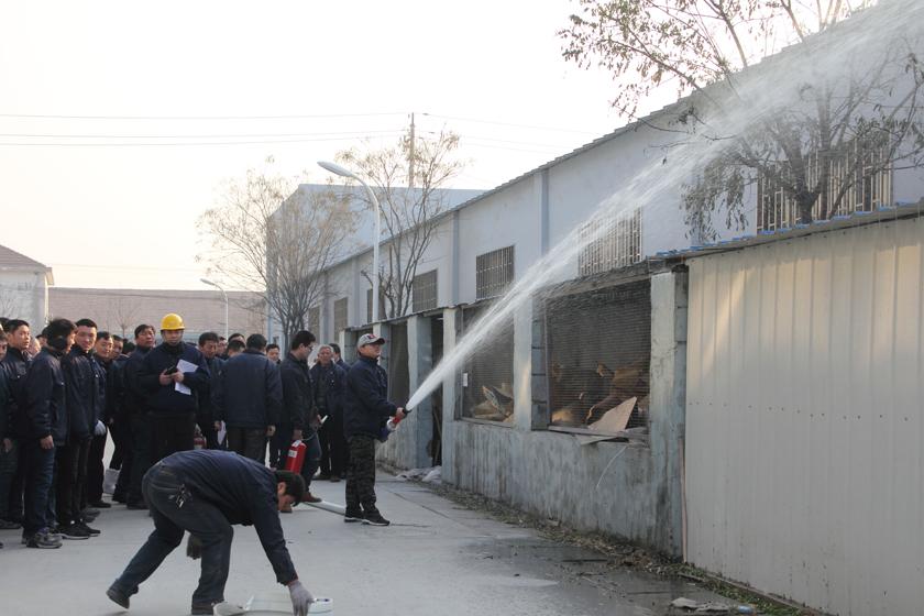 消防演习0037_看图王