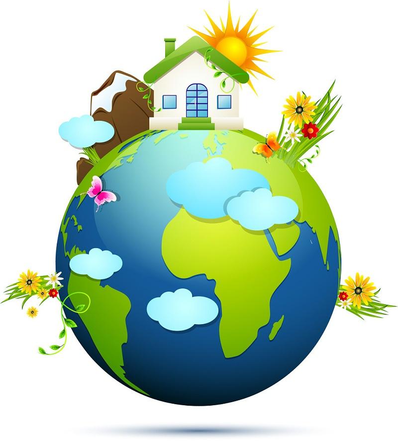 """践行""""限塑令"""",可降解塑料袋用全生物降解材料助力""""绿色生活"""""""